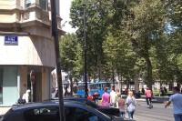 Berislavićeva ulica