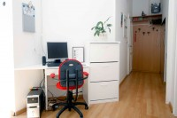 Apartman Bery radni prostor